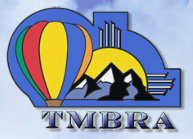 Taos Mountain Balloon Rally  Association