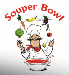 Souper Bowl 2019 @ Road Runner Food Bank of New Mexico | Albuquerque | New Mexico | United States